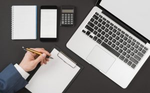 dịch vụ viết thuê luận văn tốt nghiệp ngành kế toán