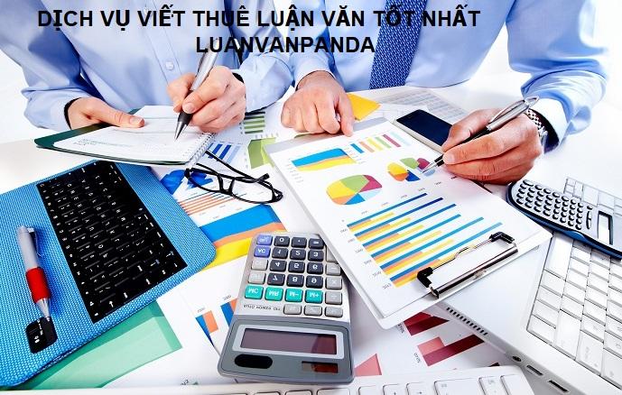 Đề tài: Kế toán vốn bằng tiền, doanh thu, chi phí và xác định kết quả kinh doanh